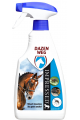 Dazen Weg Spray 500ml