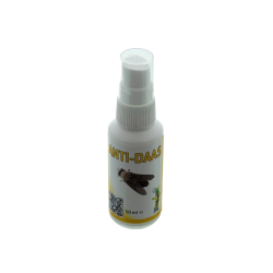Anti-Daas Spray 50ml