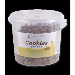 Paardensnoepjes Banaan 3kg