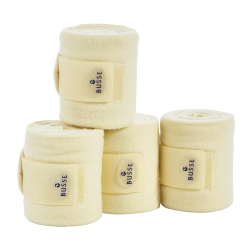Bandages Grand Prix creme