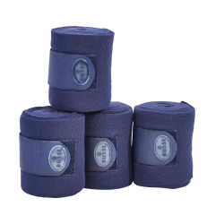Bandages Season navy