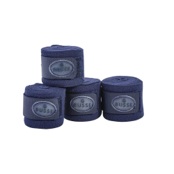 Bandages Shetty navy