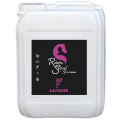 Riders Secret Lavender Shampoo