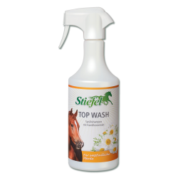 Top Wash Paardenshampoo