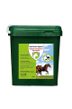 Equi Gastro Support 2.5 kg