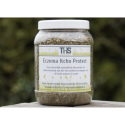 Eczema Itcho Protect