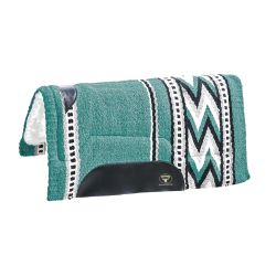 Westernpad Denver mint
