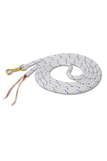 Lead Rope Wit 4.2m