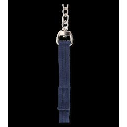 Hengstenketting blauw