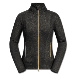 Gouden Fleece Jacket  Cincinnati