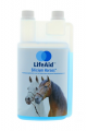 Lifeaid Silicium Horses 1000 ml
