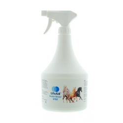 Lifeaid Sioskin Horses 1000 ml