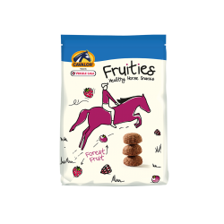 Cavalor Fruities paardensnoepjes