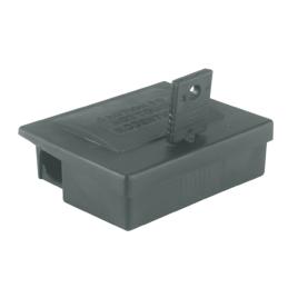 Voerdoos Muizen + Sleutel Blocbox
