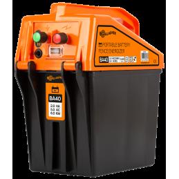 Batterij apparaat BA40 Gallagher