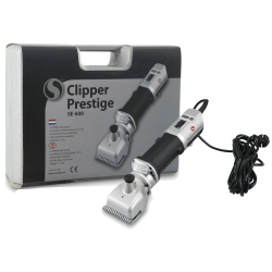 Sectolin Clipper SE-600