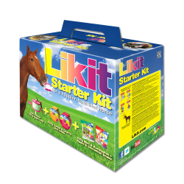 Likit Starters Set