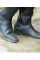 Overschoen Galoshes Waterdicht