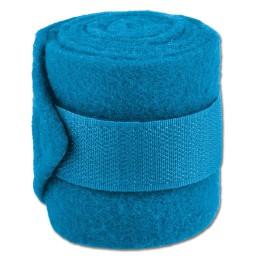Shetty Fleece Bandages vele kleuren