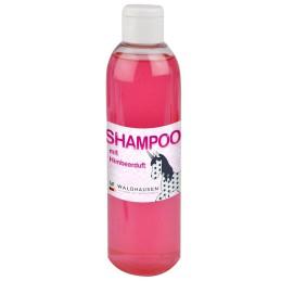 Paardenshampoo Roze