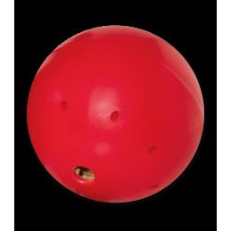 Likit Voerbal