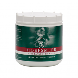Hoefsmeer Grand National 900gr
