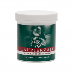 Laurierzalf Grand National 450gr