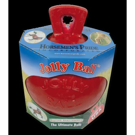 Jolly Bal