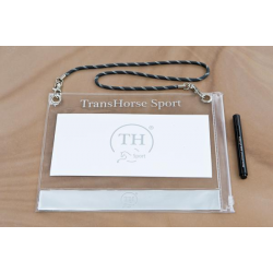 Box card TransHorse Sport