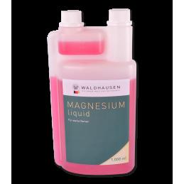 Magnesium Vloeibaar 1L Waldhausen