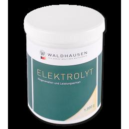 Elektrolyt Waldhausen 1kg