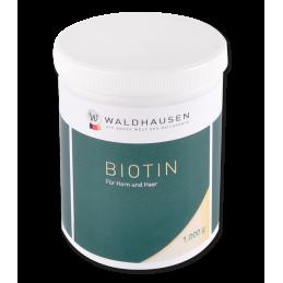 Biotine Forte Waldhausen 1kg