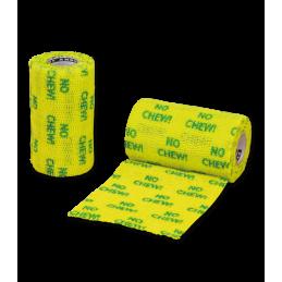 Powerflex Bandage Antibijt