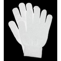 Rijhandschoenen Grippy Touch