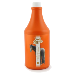 Anti-Klit Spray Rapide 1L