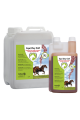 Equi Oxy Cell 1 Liter