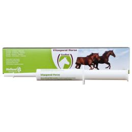Energie Vitasporal Paard 1 inj