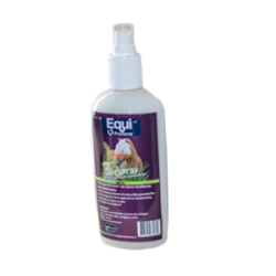 Equi Protecta Olie Spray