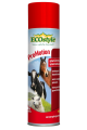 ProMotion Spray EcoStyle 400ml