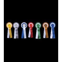 Rozet Ruitersport Prijs