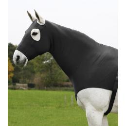 Borstbeschermer Comfort Paard