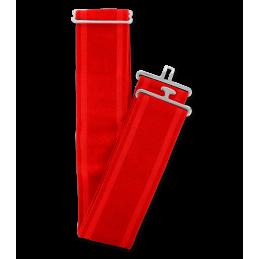 Dekensingel Rood