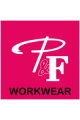 P&F women workwear