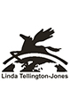 Linda Tellington Jones